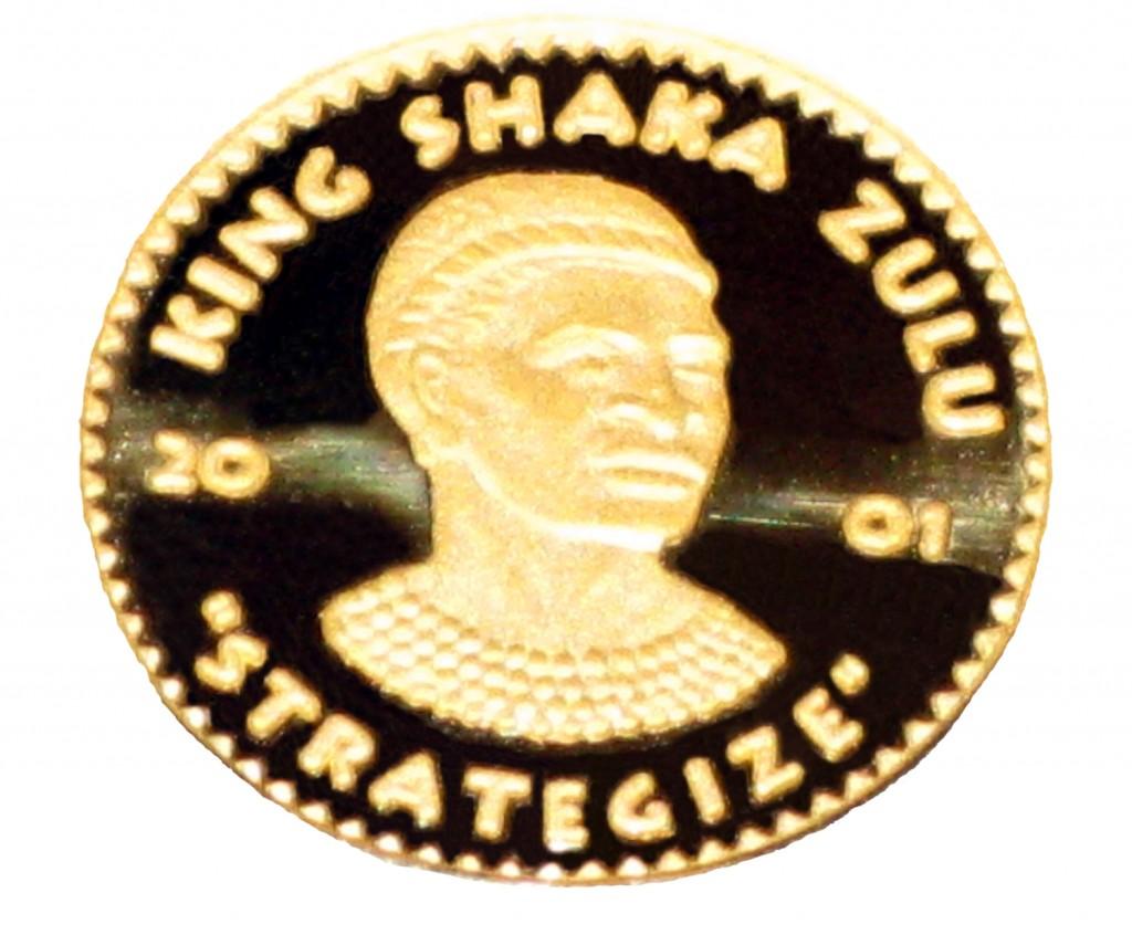 Shaka Zulu Front Final