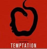 Temptation Tag