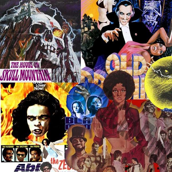 1974 Black Horror1